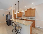 26385 Clarkston Dr, Bonita Springs image