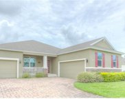 15748 Signature Drive, Winter Garden image