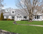 90 Donizetti  Road, Westerly image
