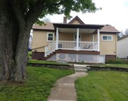 346 Valley St, Robinson Twp - WSH image