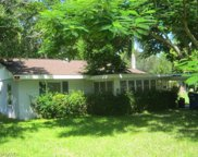 322 New York  Drive, Fort Myers image