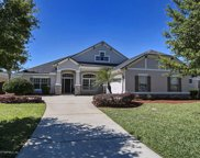 721 WATERLILY WAY, St Augustine image