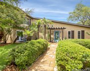 10193 Whip O Will Way, Helotes image