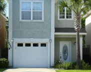 6440 SUMMER OAK Drive Unit B, Panama City Beach image