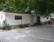 8288 Suncoast DR, North Fort Myers image
