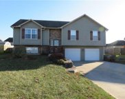 2708 E Hickory Court, Tonganoxie image