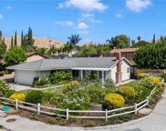 30226 Jasmine Valley Drive, Canyon Country image