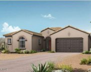 13471 N Mariposa Lily, Oro Valley image