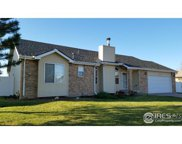 6221 W 3rd St Rd, Greeley image