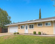 7247  Calvin Drive, Citrus Heights image