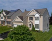 2105 CHAUCER WAY, Woodstock image