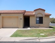 1021 S Greenfield Road Unit #1152, Mesa image