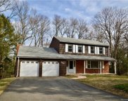 110 Brentwood  Drive, Cheshire image
