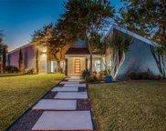 7015 Duffield Drive, Dallas image