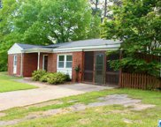 2156 Chapel Hill Rd, Hoover image