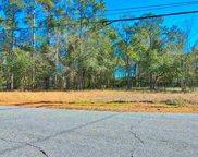 9500 Cove Dr., Myrtle Beach image