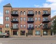 4050 N Lincoln Avenue Unit #201, Chicago image