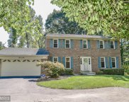 9729 MAURY ROAD, Fairfax image