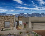 14215 N Rock Haven Unit #19, Oro Valley image
