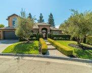 9677 N Boyd, Fresno image