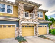 3331 Molly Lane, Broomfield image