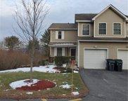 309 Mt. View  Lane, Ellenville image