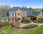 19730 WILLOWDALE PLACE, Ashburn image