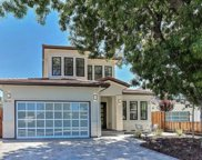 18770 Tilson Ave, Cupertino image