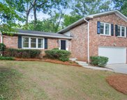 1586 Runnymeade Rd, Brookhaven image