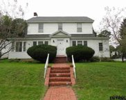 248 South Manning Blvd, Albany image