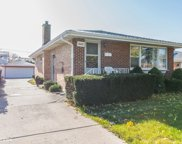 8409 West Roseview Drive, Niles image