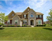 3706 Abney Highland  Drive, Zionsville image
