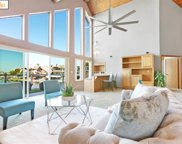 4285 Driftwood Pl, Discovery Bay image