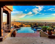 11237 E Purple Aster Way, Scottsdale image