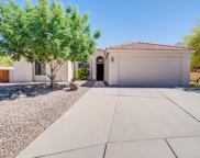 12550 N Forest Lake, Oro Valley image