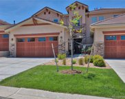 2873 Tierra Ridge Court, Superior image