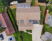 950 Marlin Circle, Jupiter image