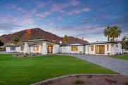 4601 N Royal View Drive, Phoenix image