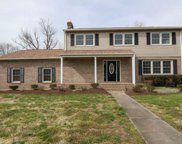 1013 Bates Way, Southwest 1 Virginia Beach image