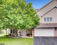 1852 Cliff Lake Court, Eagan image