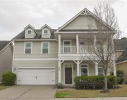 7 Haven Point, Bluffton image