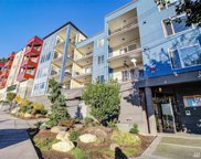 500 Elliott Ave W Unit 408, Seattle image