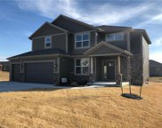 18515 W 193rd, Spring Hill image