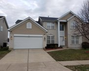 4028 Ashbury Crossing, Florissant image