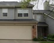 1481 Club Drive, Glendale Heights image