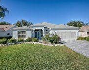 2545 Caribe Drive, The Villages image