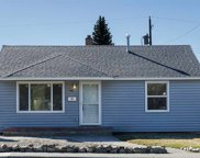 2727 W Wellesley, Spokane image