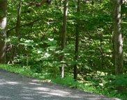 Traver Hollow  Road, Boiceville image