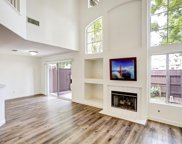 1220   C Natoma Way, Oceanside image