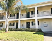 10312 Carrollwood Court Unit 32, Tampa image